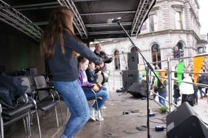 Kilkenny TradFest 2015