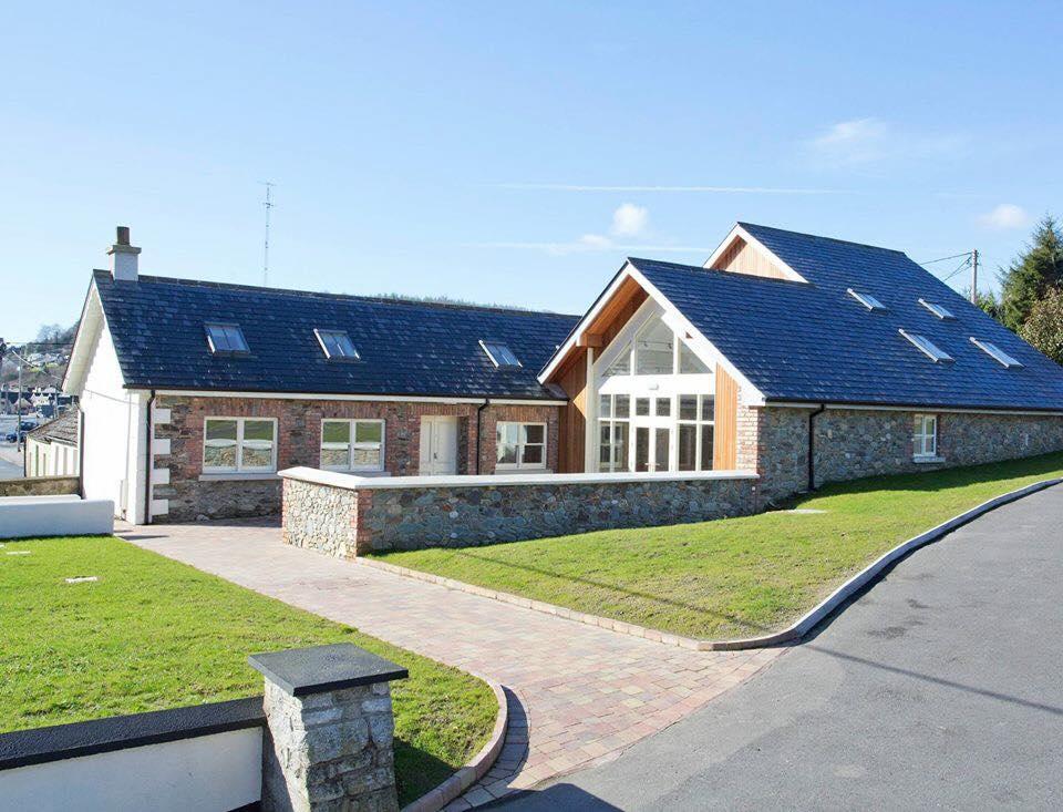 Ashford Community & Heritage Centre