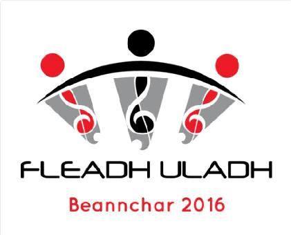 Ulster Fleadh 2016