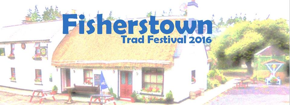 Fisherstown Trad Festival
