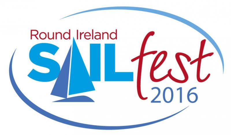 Sailfest 2016